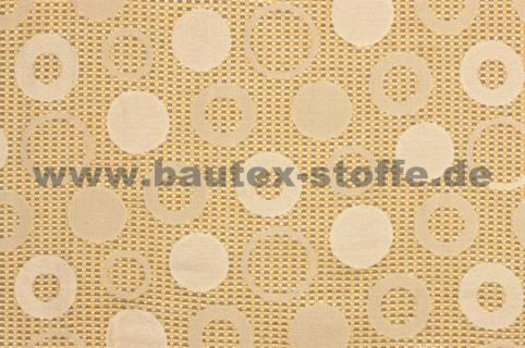 Furnishing Fabric 1424+COL.04