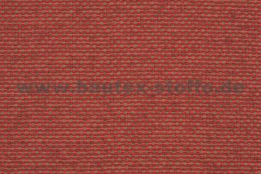 Furnishing Fabric 1425+COL.02