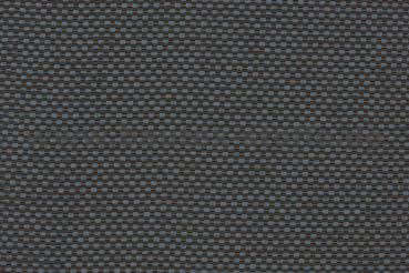Furnishing Fabric 1425+COL.03