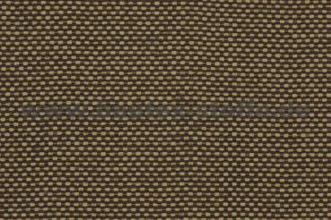 Furnishing Fabric 1425+COL.07