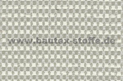 Furnishing & Upholstery Jacquard 1427+COL.01