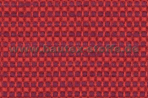 Furnishing & Upholstery Jacquard 1427+COL.02