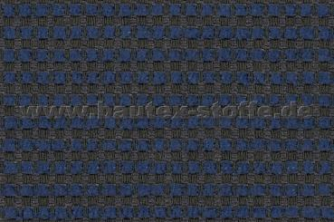 Furnishing & Upholstery Jacquard 1427+COL.03