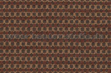 Furnishing & Upholstery Jacquard 1427+COL.05