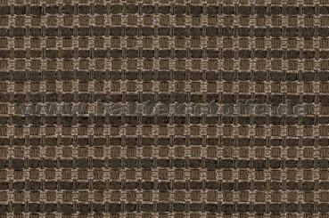 Furnishing & Upholstery Jacquard 1427+COL.06
