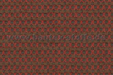 Furnishing & Upholstery Jacquard 1427+COL.07
