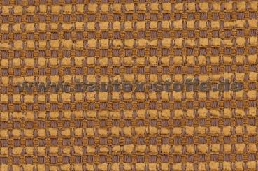 Furnishing & Upholstery Jacquard 1427+COL.10