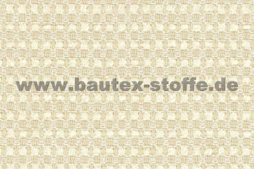 Furnishing & Upholstery Jacquard 1427+COL.11
