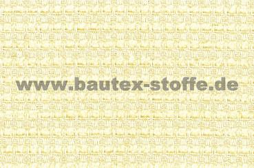 Furnishing & Upholstery Jacquard 1427+COL.12