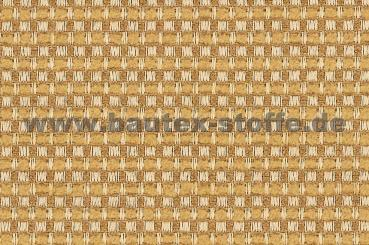 Furnishing & Upholstery Jacquard 1427+COL.13