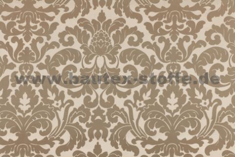 Furnishing Fabric 1428+COL.02