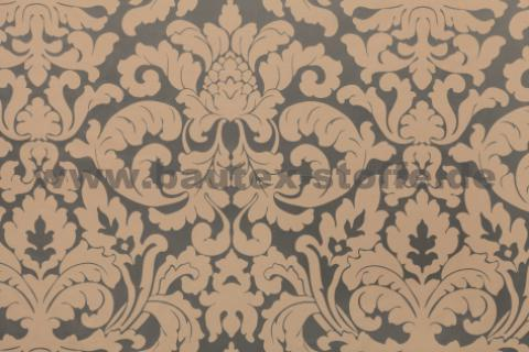 Furnishing Fabric 1428+COL.03