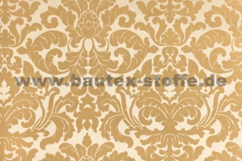Furnishing Fabric 1428+COL.04