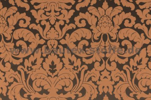 Furnishing Fabric 1428+COL.05