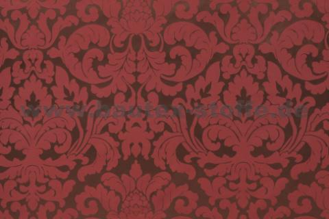 Furnishing Fabric 1428+COL.06