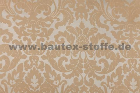Furnishing Fabric 1428+COL.07
