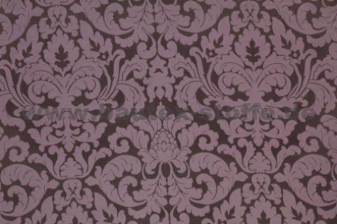 Furnishing Fabric 1428+COL.08