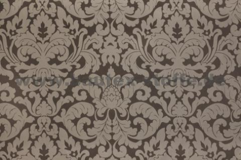 Furnishing Fabric 1428+COL.09