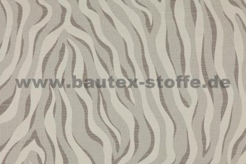 Furnishing Fabric 1432+COL.05