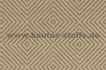 Furnishing Fabric 1434+COL.06