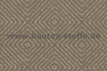 Furnishing Fabric 1434+COL.07