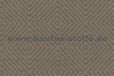 Furnishing Fabric 1434+COL.08