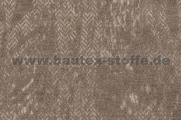 Furnishing Fabric 1435+COL.06