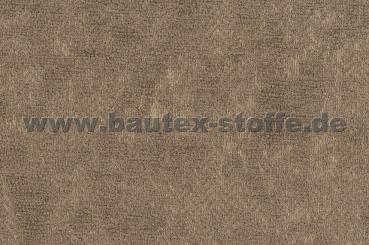 Furnishing Fabric 1435+COL.07
