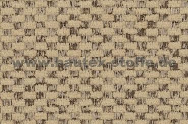 Furnishing Fabric 1437+COL.01