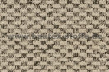 Furnishing Fabric 1437+COL.04