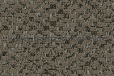 Furnishing Fabric 1437+COL.05