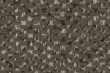 Furnishing Fabric 1437+COL.06