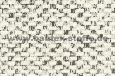 Furnishing Fabric 1437+COL.07