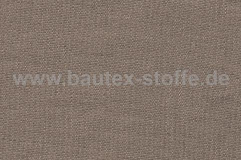 Furnishing Fabric 1332+COL.01