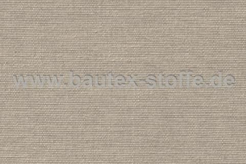 Furnishing Fabric 1332+COL.03