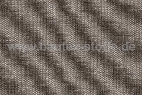 Furnishing Fabric 1332+COL.05