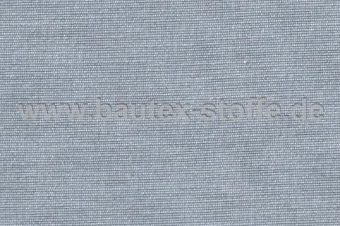 Furnishing Fabric 1332+COL.26