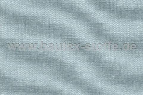 Furnishing Fabric 1332+COL.27