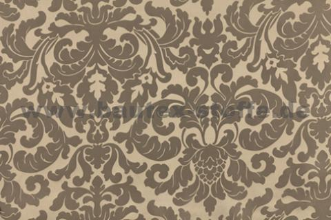 Furnishing Fabric 1428+COL.01